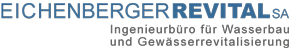 Eichenberger Revital Logo